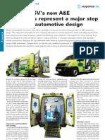 Response-SV_EmergencyServicesTimes Article