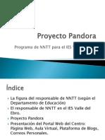 Proyecto Pandora-claustro ALJ 12SP09