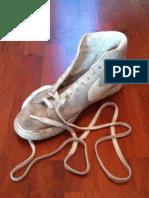 Sneaker waschen - Wie bekommt man Sneaker wieder sauber.pdf