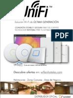 Publicidad / revista Hostelmarket (Ene 2014)