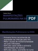 _MANIFESTAÇÕES