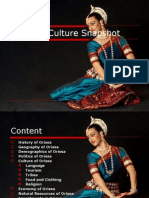 Final Presentation Orissa