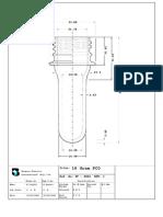 Preforma 16 g.pdf