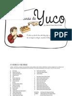Yuco.pdf