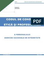 2009-11-25_CodConduitaEticaSiProfesionala_PersonalANI
