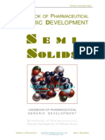 136188075 Handbook of Pharmaceutical Generic Development Vol 12 Part 2