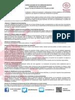 NORMATIVA EVALUACION GRADO CARUH.pdf