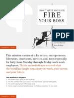 FireYourBoss