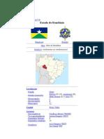 História de Rondônia 2.doc