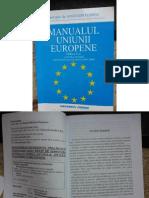 Manualul Uniunii Europene (3)