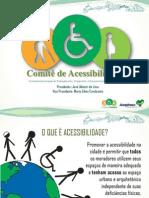 Comitê de Acessibilidade.pdf