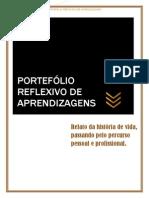 portefólio final