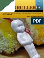 Revista El Marrullero 3