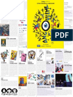 2014 Avant Programme Web