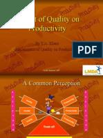 PEC Quality)
