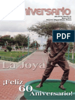 Imprimir Revista La Joya