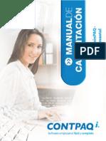 Manual Adminpaq Elemental