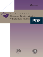 Seminariosistemaspenitenciarios Int (1)