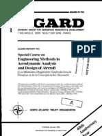 AGARD-R-783