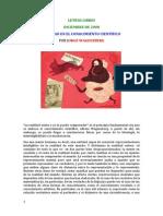 LO FALSO EN EL CONOCIMIENTO CIENTÍFICO.pdf