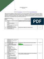 plan integral ath otoo2013