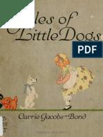 Tales of little dogs