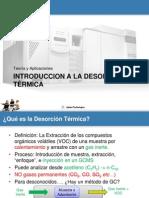 1.Introduccion_ y_Desorción_térmica_-_Fundamentos_e_Instrumentación