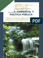 etica ambiental 2