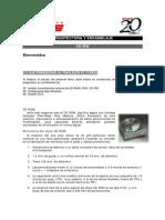 03 - Reparacion de Lectoras de CD-ROM