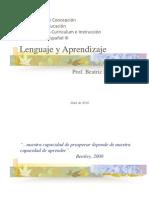 2._m._teorias_de_aprendizaje.ppt
