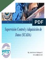 Supervisión Control y Adquisición de Datos.pdf