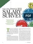 MD_SalarySurvey.pdf