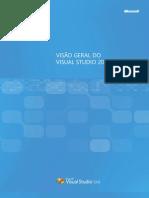 VS2008 Datasheet Brazil