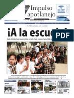 Agosto 2008