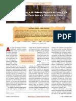 A história química de uma vela.pdf