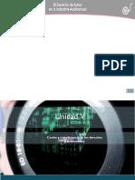AU_PDF_V