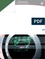 AU_PDF_IV