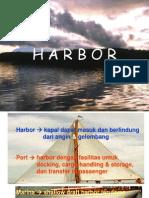 05 Harbor
