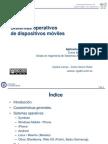 OCW_SistemasOperativos