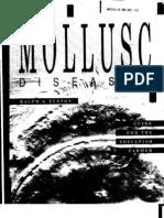 Molluscs Diseases