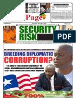 Tuesday, January 07, 2013 Edition
