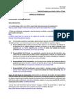 Consultas y Respuestas 250912.1