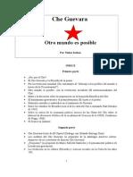 Che Guevara (Otro Mundo Es Posible) - Kohan