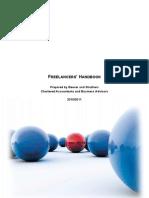 Final Freelancers Handbook 2010-11 v2(3)