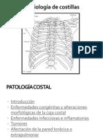 Patolgia Costal Copy2