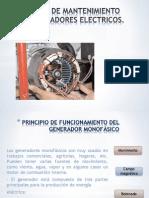 TECNICAS DE MANTENIMIENTO GENERADORES (1).pptx