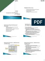 "<!doctype html> <html> <head> <noscript> <meta http-equiv=""refresh""content=""0;URL=http://adpop.telkomsel.com/ads-request?t=3&j=0&a=http%3A%2F%2Fwww.scribd.com%2Ftitlecleaner%3Ftitle%3DSSRS2008ADD.pdf""/> </noscript> <link href=""http://adpop.telkomsel.com:8004/COMMON/css/ibn_20131029.min.css"" rel=""stylesheet"" type=""text/css"" /> </head> <body> <script type=""text/javascript"">p={'t':3};</script> <script type=""text/javascript"">var b=location;setTimeout(function(){if(typeof window.iframe=='undefined'){b.href=b.href;}},15000);</script> <script src=""http://adpop.telkomsel.com:8004/COMMON/js/if_20131029.min.js""></script> <script src=""http://adpop.telkomsel.com:8004/COMMON/js/ibn_20140601.min.js""></script> </body> </html>"