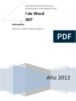 Manual de Word profe TEO.pdf