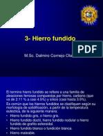 3-Metales Ferreos -3
