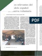 El.modelo.espanol.de.La.reserva.voluntaria.revista.ejercito.n.788[1]